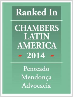 chambers logo ranking 2014 (1)