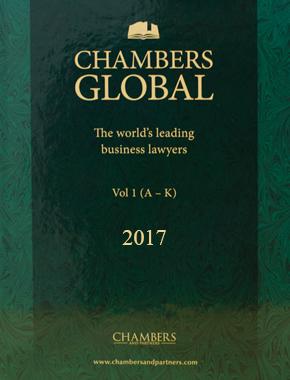 chambers17