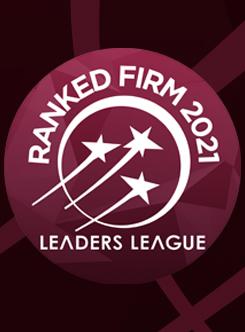 leaders league brasil 2021_OK